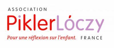 logo_pikler_loczy-400x169px