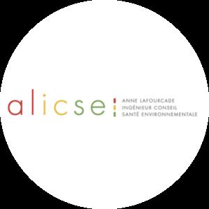 Alicse_600x600px