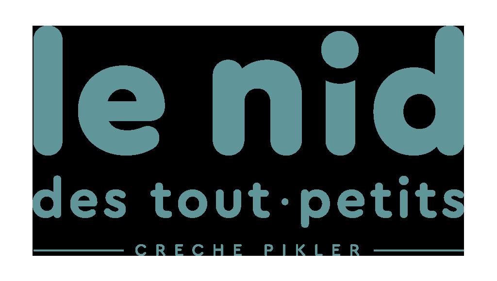 Logo_Nid-des-tout-petits_1024x580px