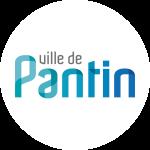 Pantin_600x600px