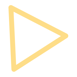 Picto_Triangle_jaune-ingres