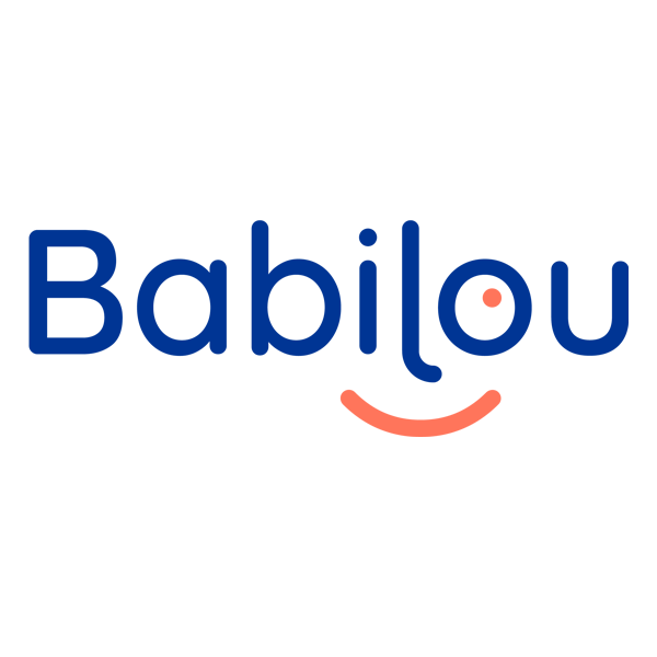 Logo-Babilou_600x600px