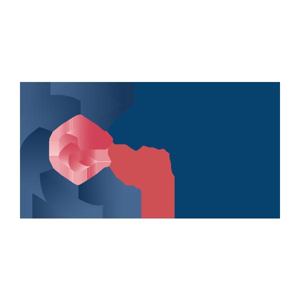 Logo-Choisir-ma-creche_600x600px