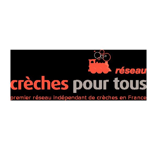 Logo-Creche-pour-tous_600x600px