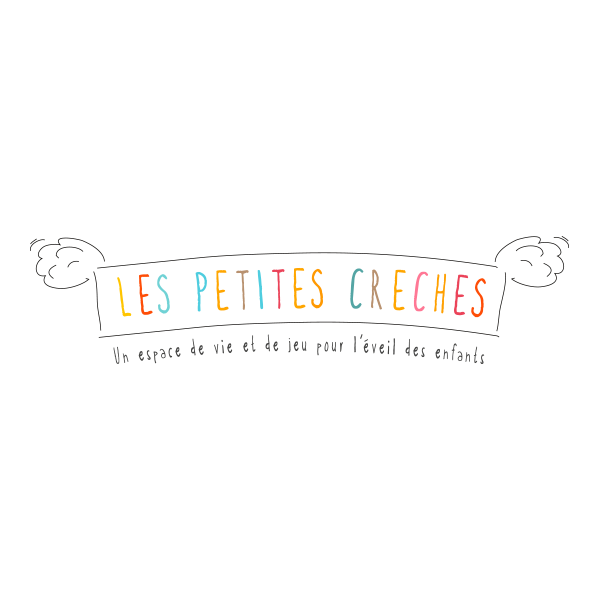 Logo-les-petites-creches_600x600px